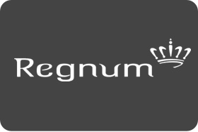 Regnum carries 'Golf Life' to Bodrum!